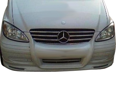 Vito Body kit